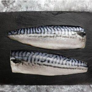 ©9's Seafood