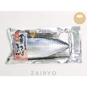Zairyo_003