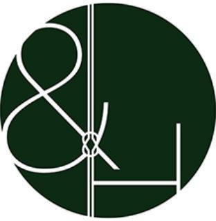 &H_logo_SS