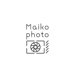 MAIKO_PHOTO_LOGO3