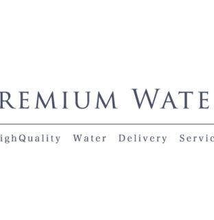 Premiumwater_logo