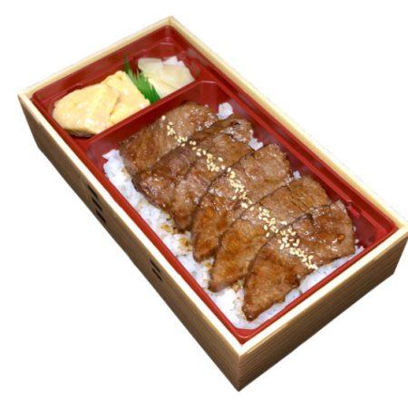 焼き肉 シンガポール