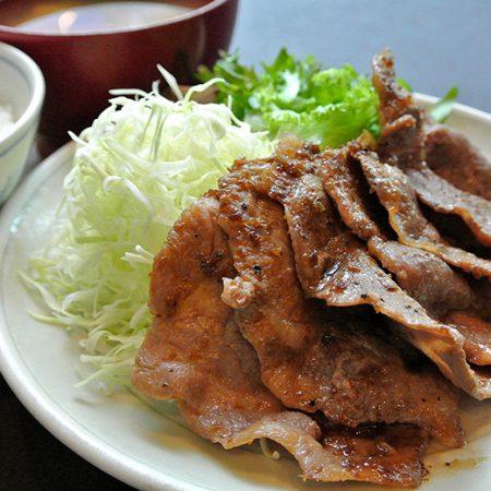 Restaurant Suju