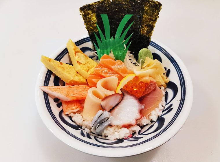 minamimaki003