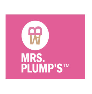 mrs.plumps_logo