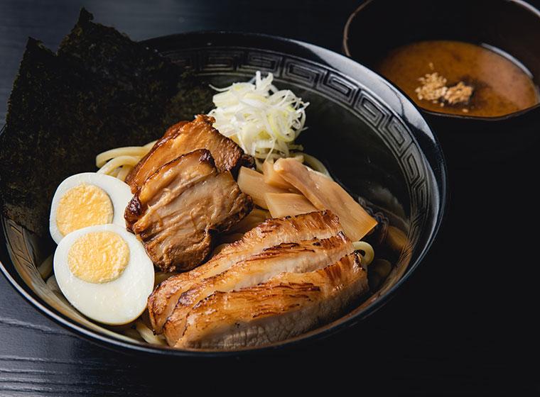 taishusakaba006